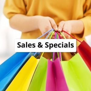 salesandspecials