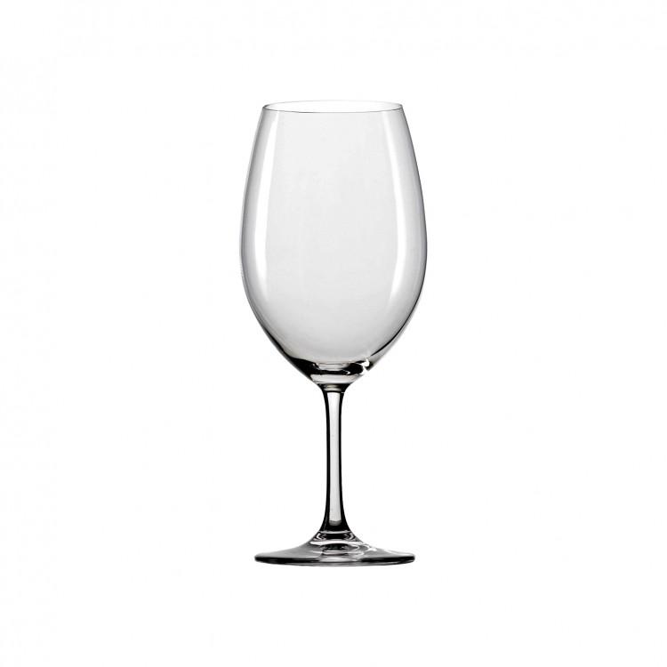 Classic Bordeaux 650ml