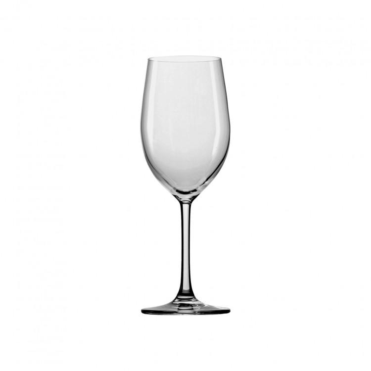 Classic Red Wine 448ml