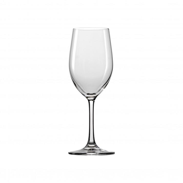 Classic White Wine 305ml