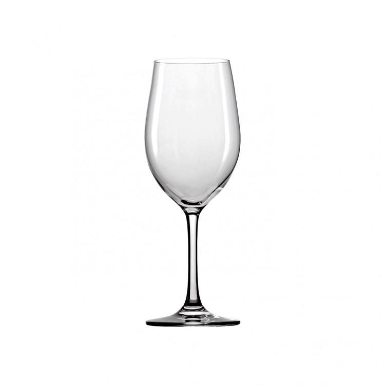 Classic White Wine 370ml