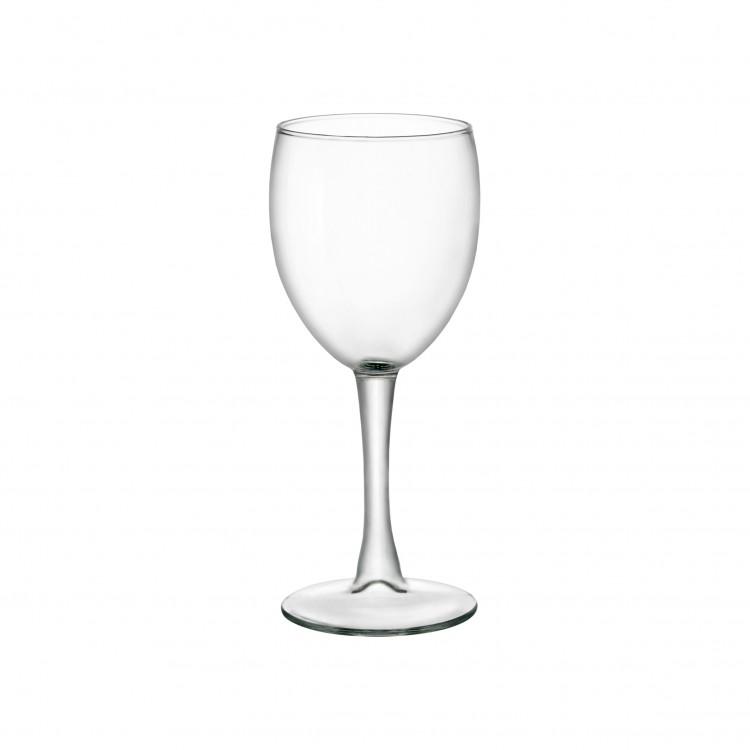 Dulcinea Wine 250ml
