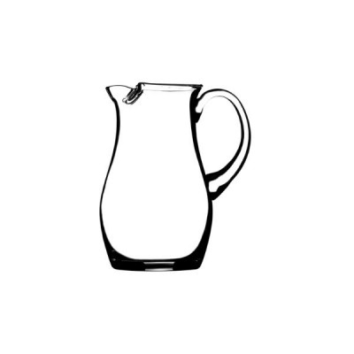 Exclusiv Jug 1.5L with Ice Guard
