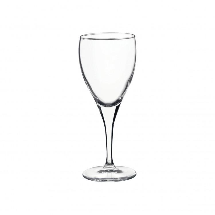Fiore Wine 190ml