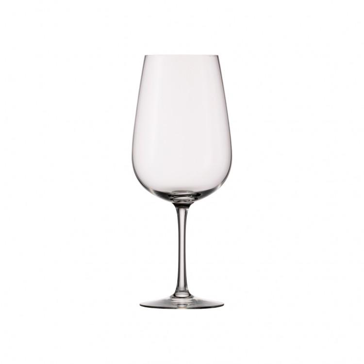Grandezza Bordeaux 655ml