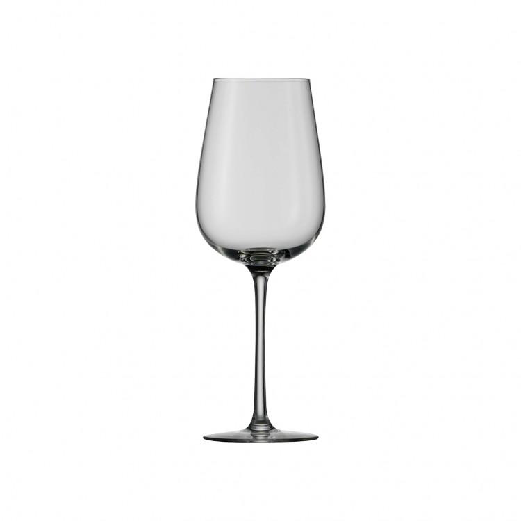 Grandezza Red Wine 430ml