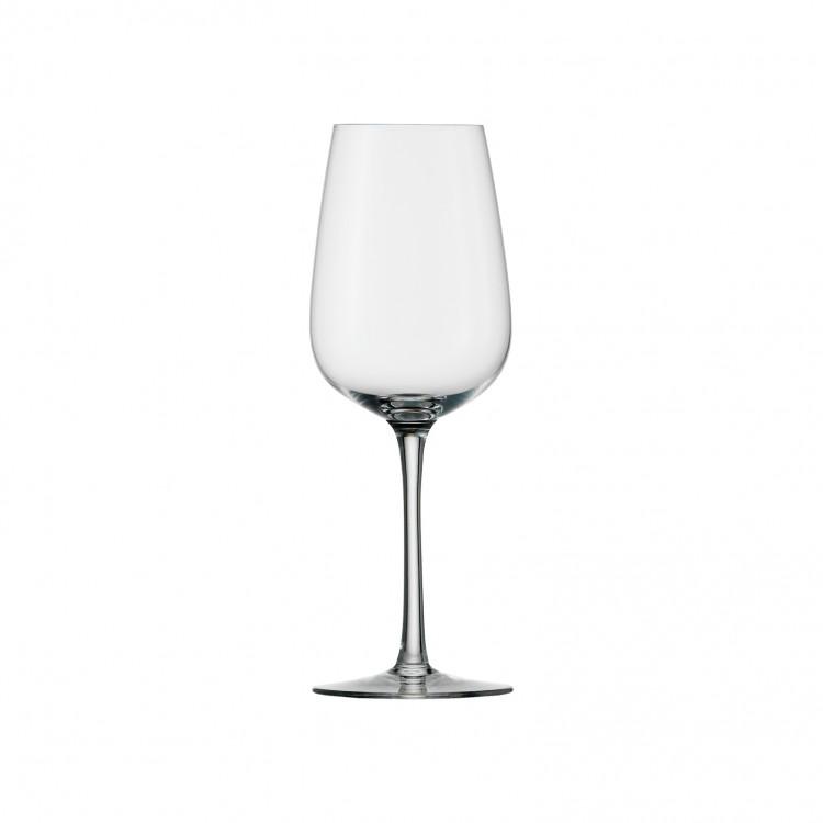 Grandezza White Wine 305ml