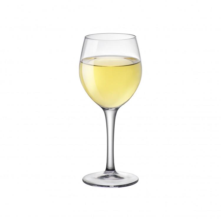 Kalix White Wine 220ml