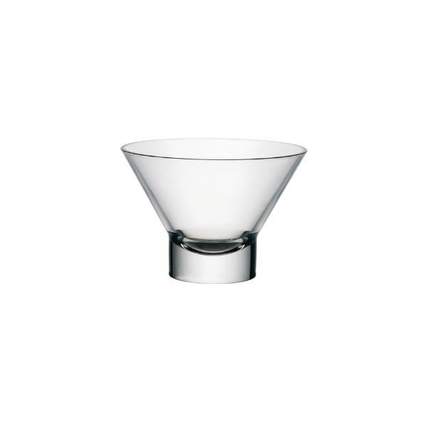Ypsilon Dessert Bowl 375ml