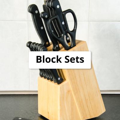 Block Sets
