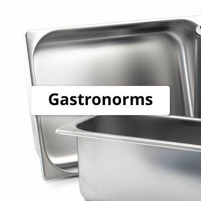 Gastronorms