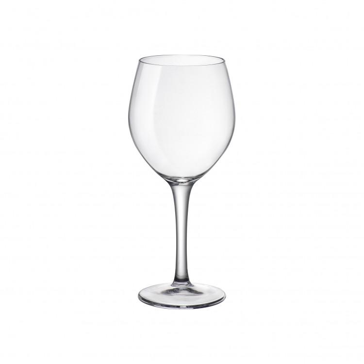 goblet 001