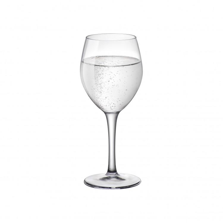 Kalix Wine 270ml