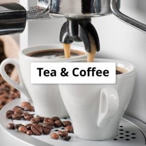 teaandcoffe