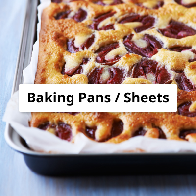 Baking Pans/Sheets