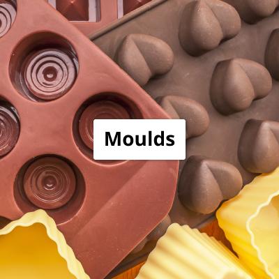 Moulds