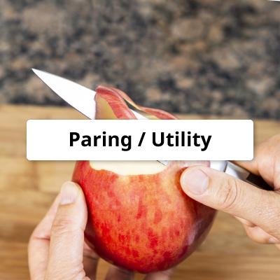 Paring/Utility