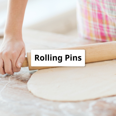 Rolling Pins