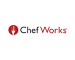 ChefWorks