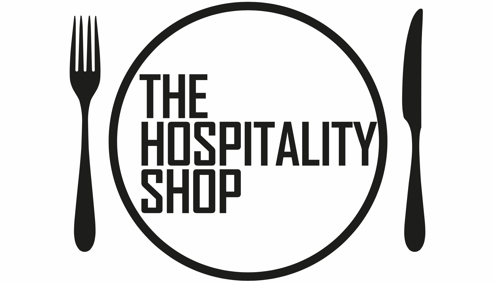 The Hospitality Store